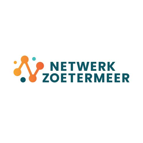 netwerk-zoetermeer-lengg
