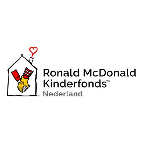 ronald-mcdonald-kinderfonds-nederland-lengg