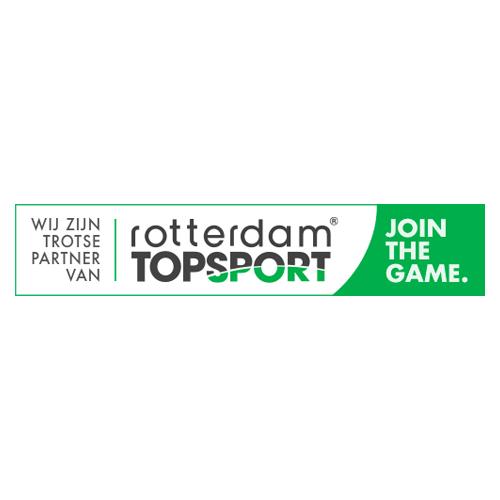rotterdam-topsport-lengg