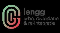 lengg-800x450-kleur-transparant
